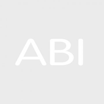 Excalibur Investigations Limited