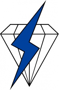 Sapphire Investigations Bureau Ltd