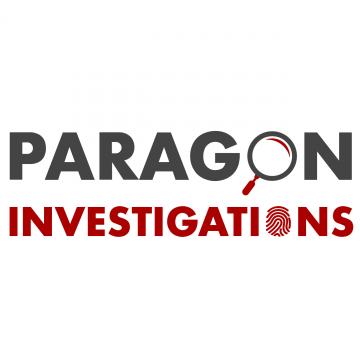 Paragon Investigations UK
