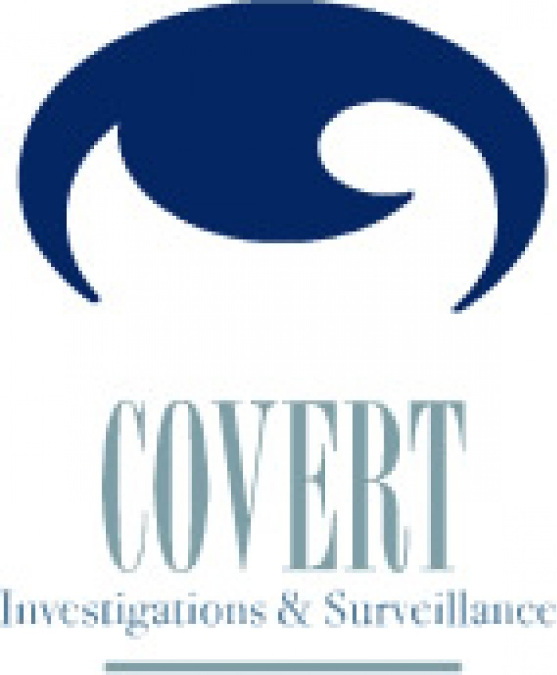 Covert Investigations & Surveillance Ltd ( Corp Mem )
