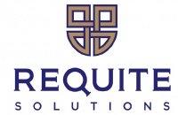 Requite Solutions