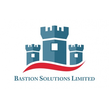 Bastion-Solutions Limited