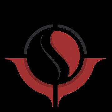 OpSec Solutions Ltd