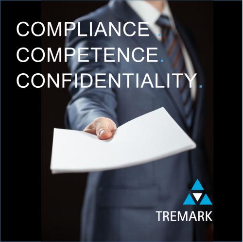 Tremark Associates Ltd ( Corp Mem )