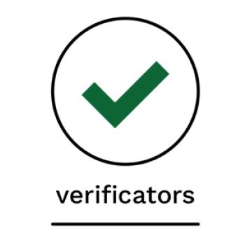 Verificators Sp. z o. o.