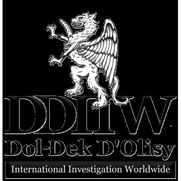 Dol-Dek D'Olisy International Investigation