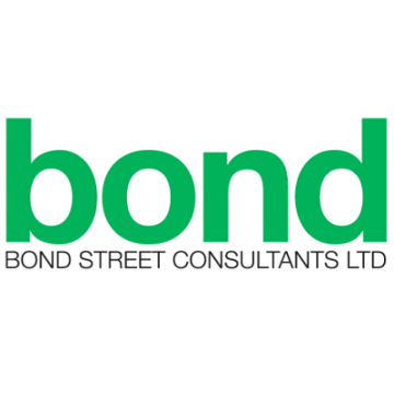 Bond Street Consultants Limited