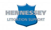 Hennessey Litigation Support & Research Ltd