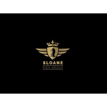Sloane Risk Group