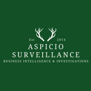 Aspicio Surveillance Ltd.