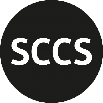 SC Consulting & Solutions Limited