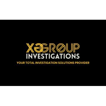 XG Group Ltd