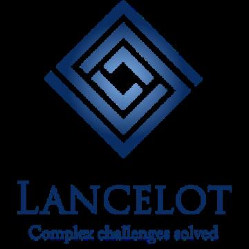 Lancelot Central Limited