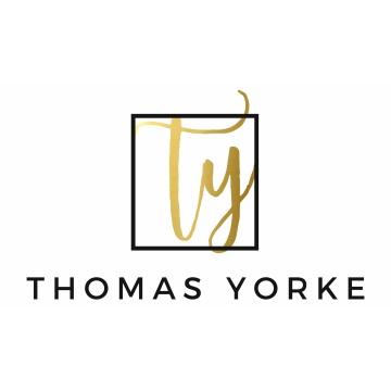 Thomas Yorke