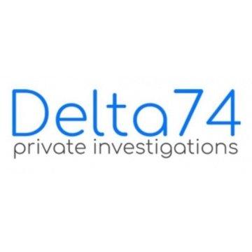 Delta 74 Private Investigations Ltd