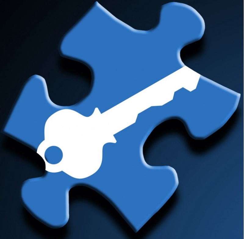 Key Investigations & Security Consultancy