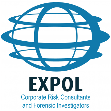 Expol Limited
