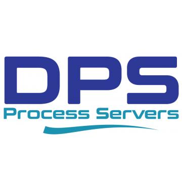 Derby Process Services Ltd
