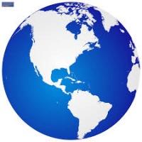 UC Associates Worldwide Ltd