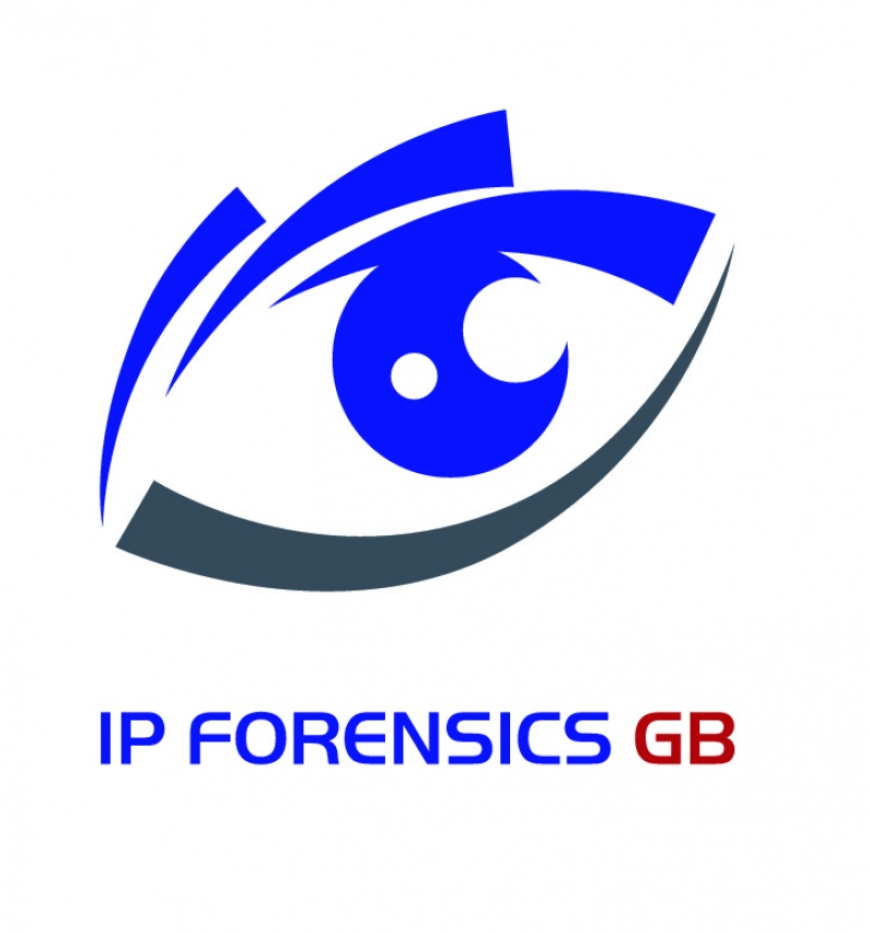 IP Forensics (GB)