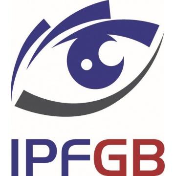 IP Forensics (GB) Ltd