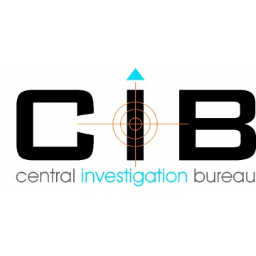Central Investigation Bureau