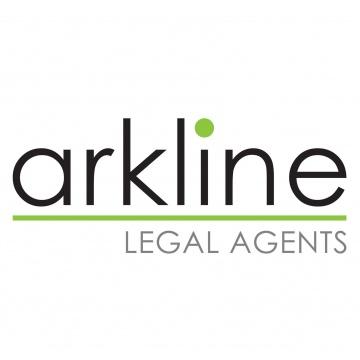 Arkline Legal Agents