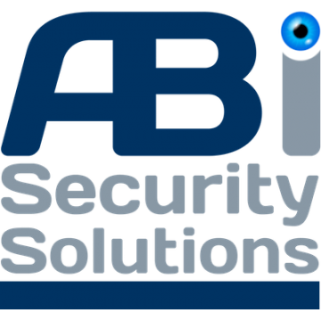 A.B.I. Security Solutions Limited