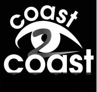 Coast 2 Coast Investigations