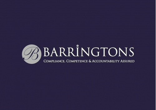 Barrington International Limited
