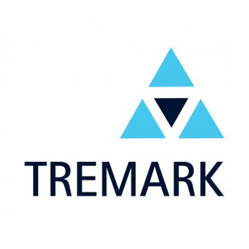 Tremark Associates Limited ( Corp Mem )