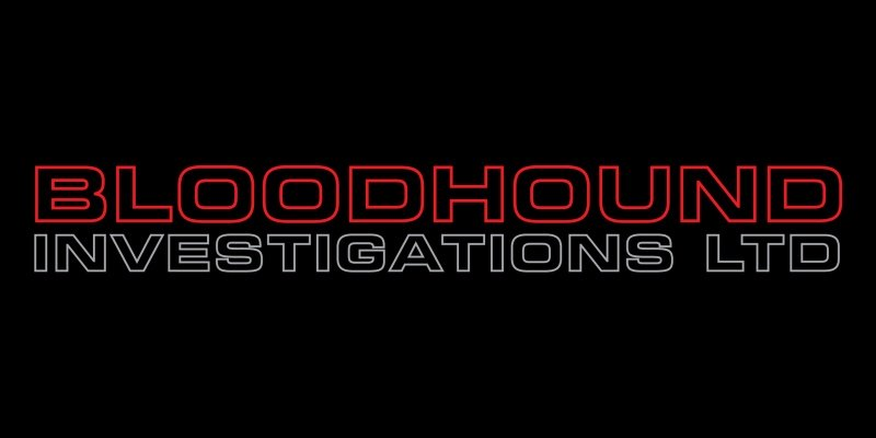 Bloodhound Investigations Ltd