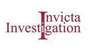 Invicta Investigation