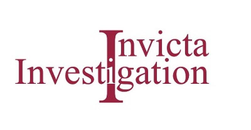 Invicta Investigation