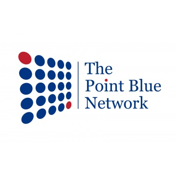 The Point Blue Network Ltd