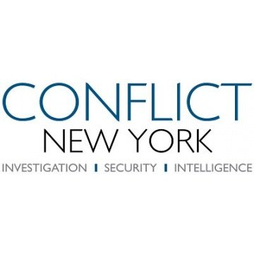 Conflict International Limited