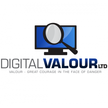 Digital Valour Ltd