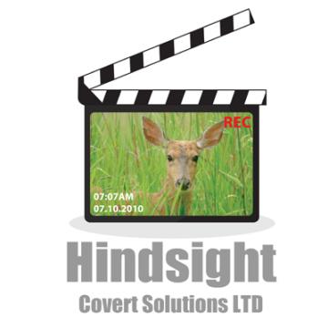 Hindsight Covert Solutions Ltd