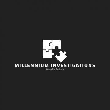 Millennium Investigations
