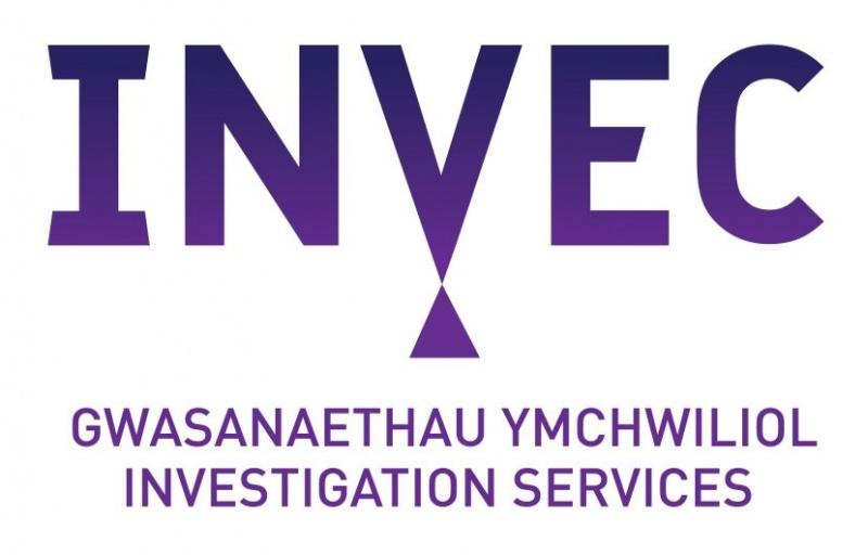 SC Investigative Services