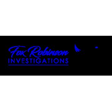 Fox Robinson Investigations