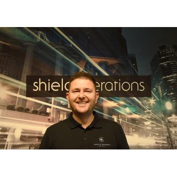 Shield Operations Ltd
