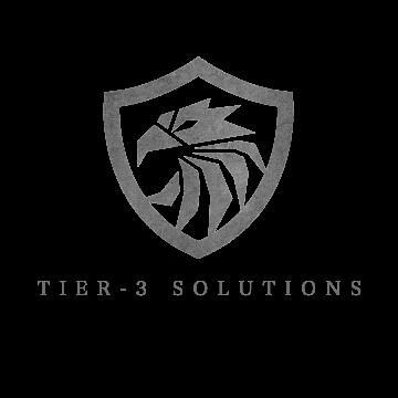 Tier-3 Solutions