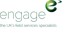 Engage Services Limited