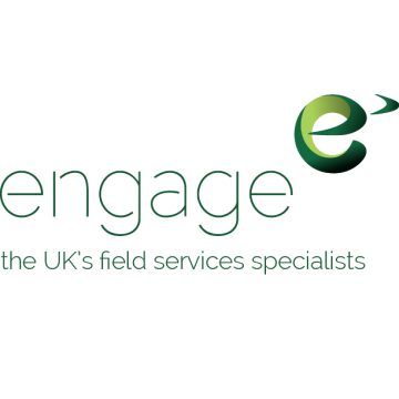 Engage Services