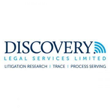 Discovery Legal Services Limited
