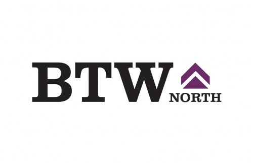 BTW  (North) Limited