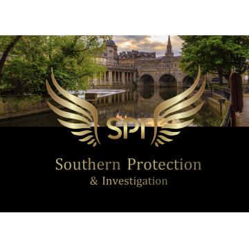 SPI - Southern Protection & Investigation