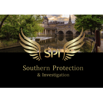 SPI - Southern Protection & Investigation