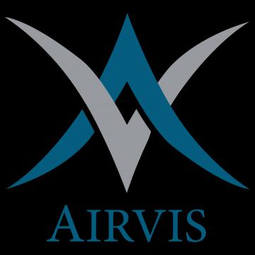 Airvis Ltd